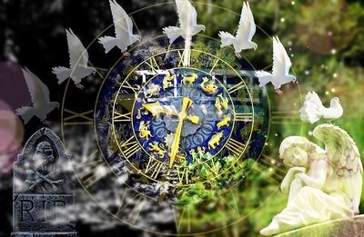 Horoscop AstroCafe pentru 14 august: O zi plina de probleme pentru doua zodii