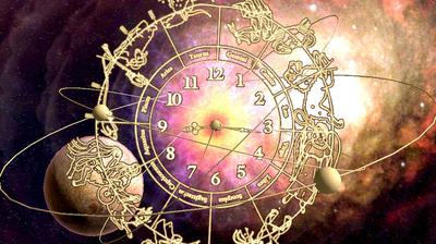 Horoscop COMPLET AstroCafe pentru saptamana 14 - 20 august: Probleme in iubire si cu banii pentru doua zodii!