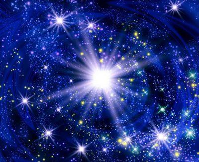 Horoscop COMPLET AstroCafe pentru 24 august: O zodie are probleme cu banii, alta se enerveaza cumplit!