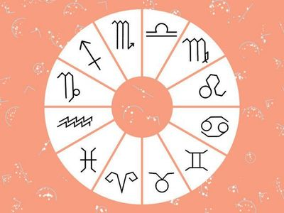 Horoscop SEPTEMBRIE 2017: Care sunt tendintele generale ale lunii! Apar evenimente neobisnuite, vanturi mari si cutremure!