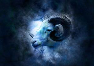 Horoscop complet AstroCafe pentru 18 septembrie: Berbecii primesc o veste trista