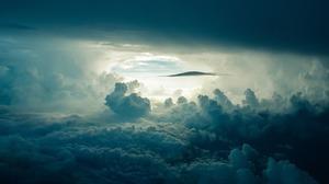 HOROSCOP 19 SEPTEMBRIE 2017: Urania anunta nori negri