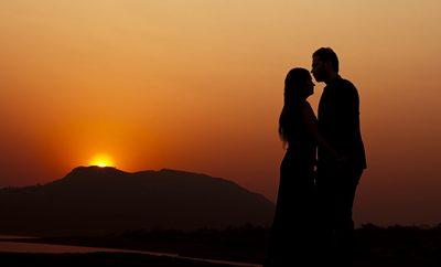 Horoscopul dragostei saptamana 18-24 septembrie. Neintelegeri in cuplu, posibile despartiri. Ce zodii trebuie sa fie precaute