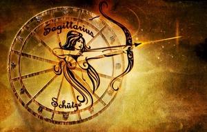 Horoscop complet AstroCafe pentru 20 septembrie: Certuri si neintelegeri pentru sagetatori