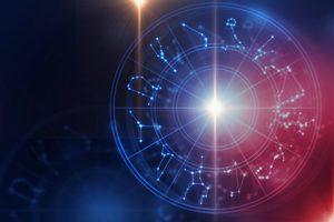 HOROSCOP 2018: Urmeaza un an al schimbarilor! Acestea sunt cele mai afectate zodii!