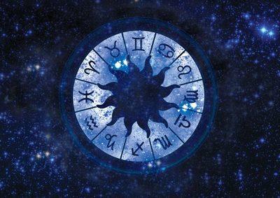 Horoscop COMPLET AstroCafe pentru 22 septembrie: Agitatie la job pentru o zodie, certuri cu partenerul pentru o alta!
