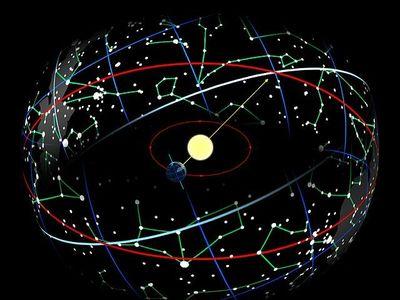 Horoscop COMPLET AstroCafe pentru 23 septembrie: Neintelegeri in familie pentru doua zodii