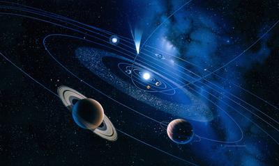 Horoscop pe 10 ani! Cum va arata viata ta in deceniul urmator! O zodie primeste o mostenire, alta are probleme de sanatate!
