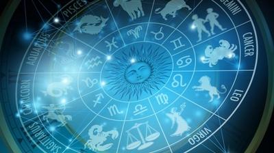 Horoscop COMPLET AstroCafe saptamana 2 - 8 octombrie 2017: Stres, certuri, probleme de sanatate si despartiri pentru zodii!