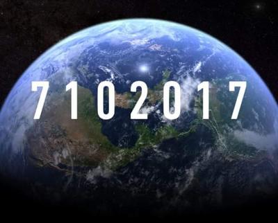 """Astazi, 7.10.2017, ziua care iti schimba viata! Numerologul avertizeaza: """"Depresie, impulsivitate si despartiri"""""""