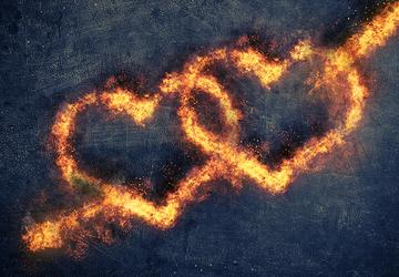 Horoscopul banilor si iubirii 2018: Doua zodii sunt zguduite puternic. Se schimba destine