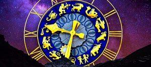 Horoscopul lunii NOIEMBRIE: Incepe o luna blanda! Trebuie sa ne reevaluam prioritatile!
