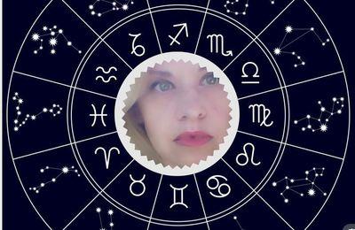 Horoscop saptamanal 23-29 octombrie 2017 Oana Hanganu. Zodiile sunt influentate de Soare: racii se indragostesc si leii isi schimba casa