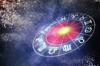 Horoscop AstroCafe pentru 24 octombrie: O zi plina de surprize pentru scorpioni - previziuni complete