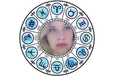 Horoscop Oana Hanganu pentru saptamana 30 octombrie - 5 noiembrie. Cinci zodii sunt favorizate