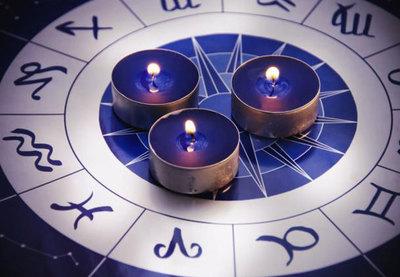 Horoscop AstroCafe pentru 29 octombrie: Ingrijorare si mult stres pentru zodii