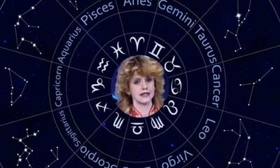 Horoscop 6-12 noiembrie 2017 Oana Hanganu. Ce aduce Venus in Scorpion zodiilor