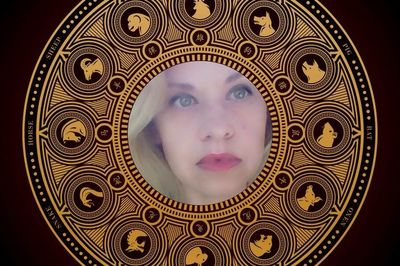 Horoscop 2018 Oana Hanganu. Astrele au pregatit un an provocator, in care lumea se va schimba
