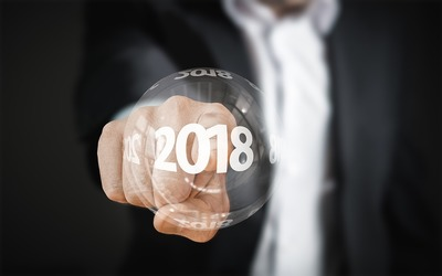 Zodii care se imbogatesc rapid in 2018! Scot bani si din piatra seaca