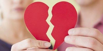 Nu toti oamenii sufera la fel in dragoste. Iata zodiile cele mai vulnerabile