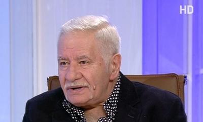 Mihai Voropchievici, horoscop pentru saptamana 13 - 19 noiembrie. O zodie castiga pe toate planurile