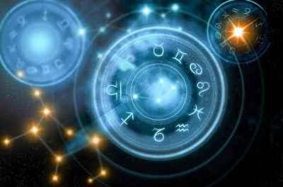 Horoscop complet AstroCafe pentru 12 noiembrie: Tragedii pentru o zodie, lacrimi de bucurie pentru alta