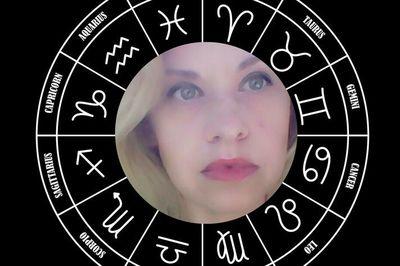 Horoscopul saptamanii 20 - 26 noiembrie de la Oana Hanganu: Se schimba lista cu zodii favorizate de astre