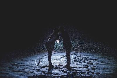Cum arata marea dragoste in functie de zodia ta! Nativii care isi gasesc iubirea in 2018