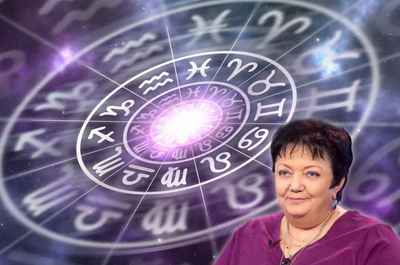 Horoscop Minerva pentru 26 noiembrie – 2 decembrie. Saptamana viitoare este de foc pentru toate zodiile - schimbari radicale
