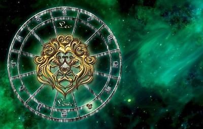 Horoscop complet AstroCafe 3 decembrie: O duminica cu probleme pentru doua zodii