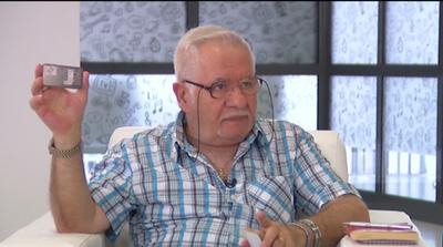 Horoscop 2018 Mihai Voropchievici: Record de divorturi si certuri intre aceste cupluri