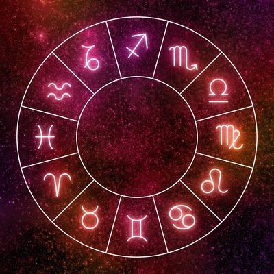 Horoscop 2018: Cele trei zodii care vor avea un an de aur - Norocul este de partea lor