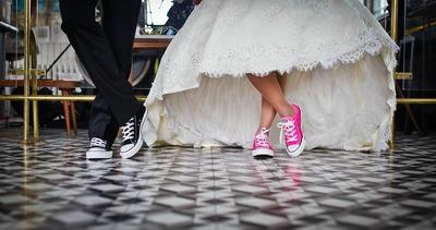 Cum va fi casnicia ta, in functie de zodia sub care te-ai casatorit