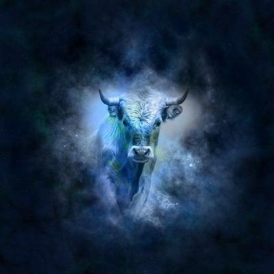 Horoscop complet AstroCafe 6 decembrie: Castig pe toate planurile pentru doua zodii