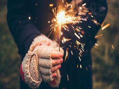 Rezolutiile fiecarei zodii pentru 2018 - Ce trebuie sa faci ca sa-ti schimbi viata radical