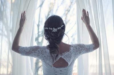 Aceste zodii se casatoresc in 2018 - Urmeaza surprize la care nici nu te astepti