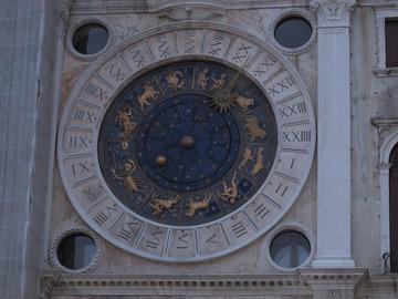 Horoscop complet AstroCafe pentru saptamana 11 - 17 decembrie 2017. Neintelegeri si despartiri pentru patru zodii