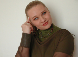 Mariana Cojocaru, horoscop complet de Sarbatori - O zodie are parte de linite, alta sufera in tacere