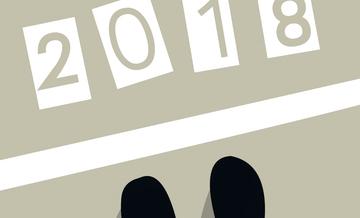 Horoscop 2018. Anul progresului pentru toate semnele. Afla ce se intampla cu zodia ta