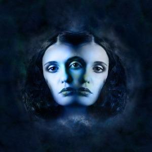 Horoscop complet 14 decembrie: O zodie are de suferit, alta rezolva toate problemele