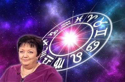 Horoscop Minerva 17-23 decembrie 2017. O săptămână ca în poveşti pentru aceste zodii, le merge din plin