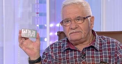 Mihai Voropchievici, horoscopul runelor pentru saptamana 18 - 24 decembrie. Zodia care sta la mana Domnului