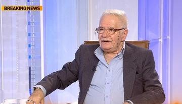 """Horoscop 2018 Mihai Voropchievici: Ce spun runele despre noroc, iubire, sanatate cariera: """"Record de divorturi"""""""