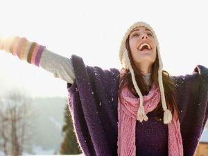 Zodiile care vor avea un 2018 de poveste - Sunt favorizate de astre si iubire de Dumnezeu