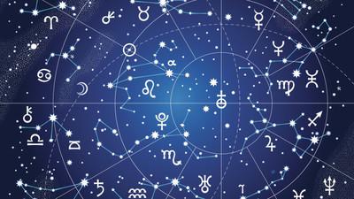 Horoscop 2018 - Ce lucruri ciudate se intampla cu zodiile in noul an