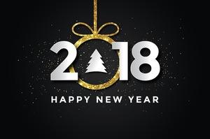 Horoscop de Revelion 2018. Predictii pentru toate zodiile in noaptea dintre ani