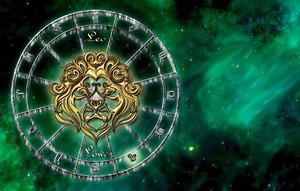 Horoscop AstroCafe 4 ianuarie 2018: Doua zodii primesc o veste importanta
