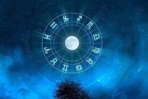 Horoscop ianuarie 2018: Acestea sunt zodiile care isi intalnesc marea dragoste