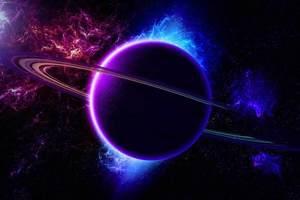 Horoscop 2018 - 2020: Saturn in Capricorn. Astrele ofera o lectie dura zodiilor