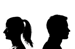 Cand inceteaza zodiile sa mai iubeasca - Ce le face sa renunte la dragoste si la relatie